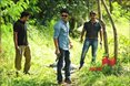 Picture 30 from the Tamil movie Theri
